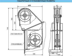 Тренажеры Бубновского можно установить дома и активно ими пользоваться