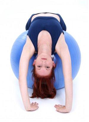 Лечение от остеохондроза тазобедренного сустава