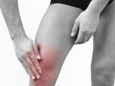 Боль в тазобедренном суставе причины лечение что делать и как лечить
