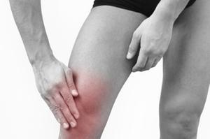 Как быстро снять воспаление сустава лечить кокс артроз тазобедренных суставов