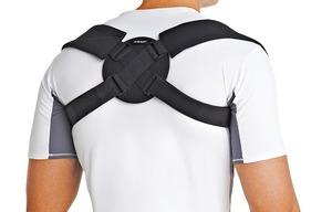 Реклинатор нужен для поддержки верхней части спины