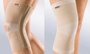 наколенники при артрозе коленного сустава