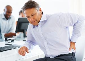 Пояснично крестцовый отдел грыжа боли и лечение