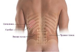 Поможет ли мильгамма при шейном остеохондрозе