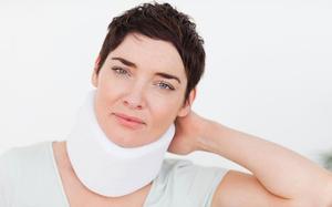 Что делать если продуло шею как лечить в домашних условиях