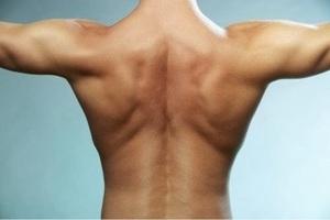 Боль внизу поясницы гинекология