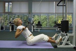Лечение тазобедренного сустава в домашних условиях по бубновскому видео