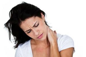 Лечение кист шеи