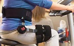 Реабилитация после замены сустава - что нужно делать для ускорения выздоровления?