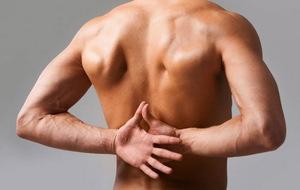 Уколы лечащие остеохондроз шейного отдела