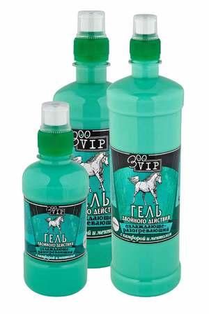Помогает ли при боли в суставах крем для лошадей бальзам как лечить боль в суставах при диабете второго типа