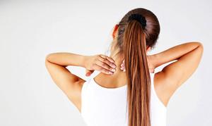 Сколиоза грудо поясничного отдела позвоночника лечение