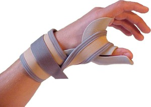 Возможные причины боли в руке