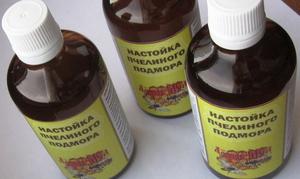 Настойка прополиса на спирту растижении суставов антибиотики при воспалениях суставов