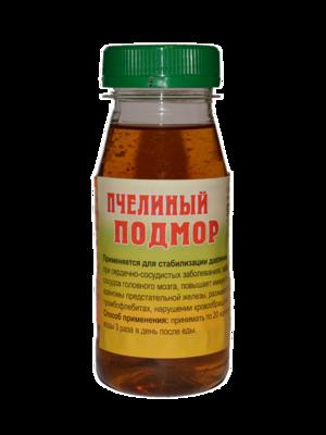 Пчелиный подмор рецепты для суставов на спирту суставы аэ